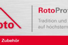 13_Roto_Web-Kennung_Profipartner