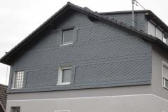 Fassade-3