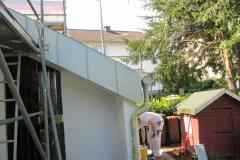 Klempnerarbeiten011