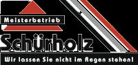 Marcel Schürholz